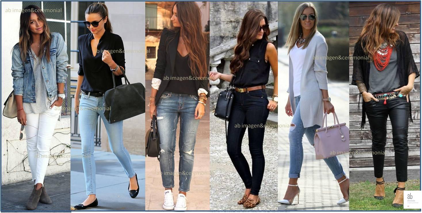 usar jean