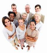 Asesor en Imagen Personal y Profesional Cursos de asesoramiento de imagen