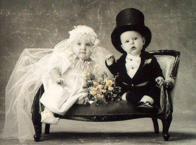 Curso de Organización de Eventos con especialización en Wedding Planner