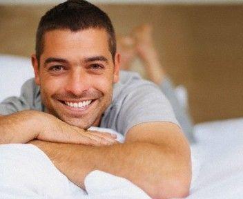 Asesoramiento Personalizado de Imagen - Hombres