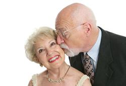 Asesores de Imagen para Adultos Mayores Cursos de asesoramiento de imagen