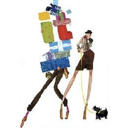 Curso de Personal Shopper Cursos de asesoramiento de imagen
