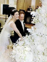 Nuevo Curso de Wedding Planner Cursos de asesoramiento de imagen